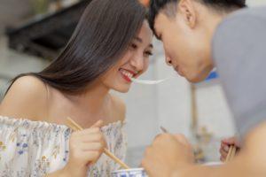国際恋愛の復縁は「別れた理由」の見極めが鍵