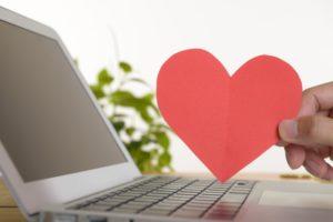 海外赴任者との恋愛・国際恋愛での復縁方法